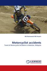 Motorcyclist accidents