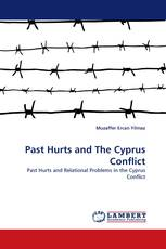 Past Hurts and The Cyprus Conflict