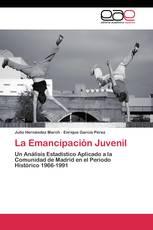 La Emancipación Juvenil