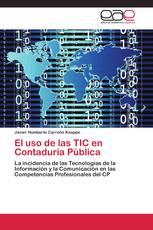 El uso de las TIC en Contaduría Pública