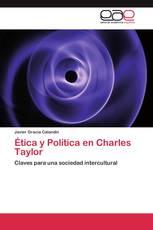 Ética y Política en Charles Taylor