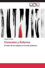Consumo y Entorno
