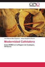 Modernidad Cafetalera