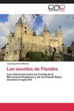 Los asuntos de Flandes