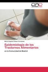 Epidemiología de los Trastornos Alimentarios