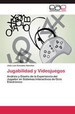Jugabilidad y Videojuegos