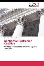 Sentidos e Ilustración Católica