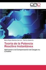 Teoría de la Potencia Reactiva Instantánea