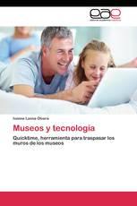 Museos y tecnología