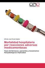 Mortalidad hospitalaria por reacciones adversas medicamentosas