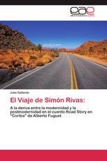 El Viaje de Simón Rivas: