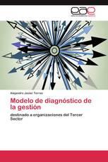 Modelo de diagnóstico de la gestión