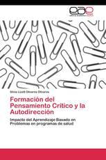 Formación del Pensamiento Crítico y la Autodirección