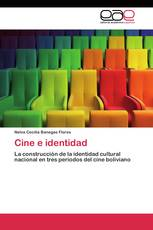 Cine e identidad