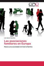 Las asociaciones familiares en Europa