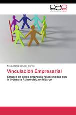 Vinculación Empresarial