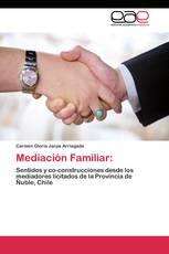 Mediación Familiar: