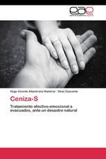 Ceniza-S