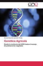 Genética Agrícola