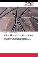 Mitos Históricos Cruzados