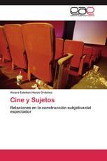 Cine y Sujetos