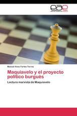 Maquiavelo y el proyecto político burgués