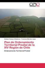 Plan de Ordenamiento Territorial Predial de la XIV Región de Chile