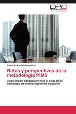Retos y perspectivas de la metodología PIMS