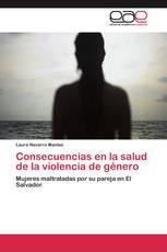 Consecuencias en la salud de la violencia de género