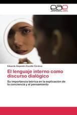 El lenguaje interno como discurso dialógico
