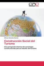 Construcción Social del Turismo