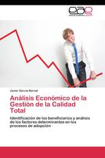 Análisis Económico de la Gestión de la Calidad Total