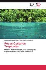 Peces Costeros Tropicales