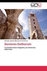 Seniores Gothorum