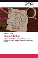 Cines Esbeltos