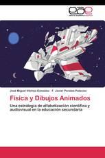 Física y Dibujos Animados