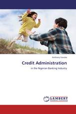 Credit Administration