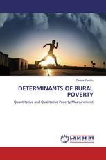 DETERMINANTS OF RURAL POVERTY