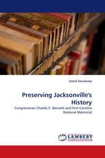 Preserving Jacksonville's History
