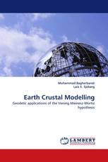 Earth Crustal Modelling