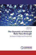 The Dynamic of Interest Rate Pass-through