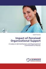 Impact of Perceived Organizational Support