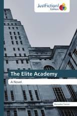 The Elite Academy