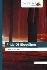Pride Of Bloodlines