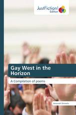 Gay West in the Horizon