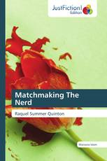 Matchmaking The Nerd