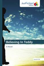 Believing In Teddy