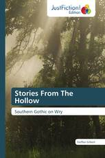 Stories From The Hollow