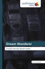 Dream Wanderer