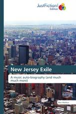New Jersey Exile